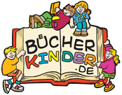 logo buecherkinder